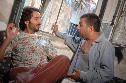 4 مسلسلات سورية في حقل ألغام العشوائيات