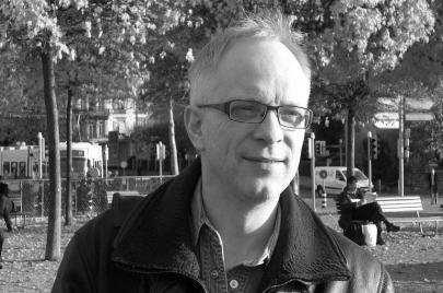 ماركوس هيدجر: الذَّهب والظل جسدٌ واحد