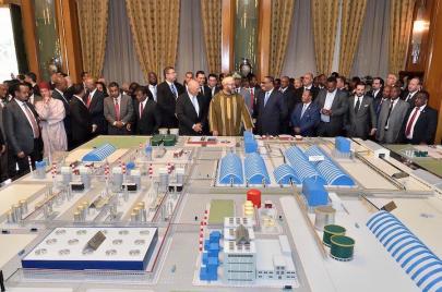 وزارة خاصة للشؤون الأفريقية في المغرب.. على ماذا تراهن الرباط؟