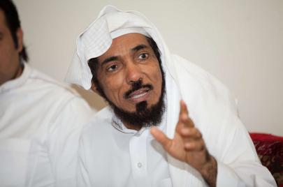 عبد الله بن سلمان العودة.. عن بطش النظام السعودي