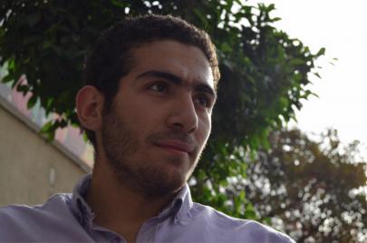 انتخابات اتحاد طلاب مصر.. دولة الطلاب تحكم