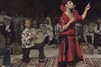 النوبة التونسية... أيقونة موسيقية ورسائل سياسية