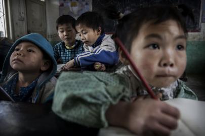 مشكلة التعليم.. أكبر المخاطر التي تهدد اقتصاد الصين؟