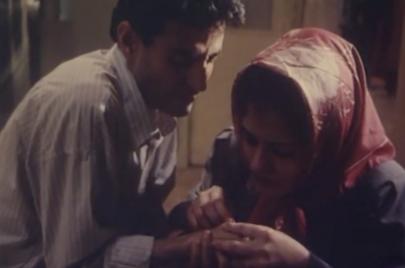 5 أفلام رسمت ملامح السينما السورية