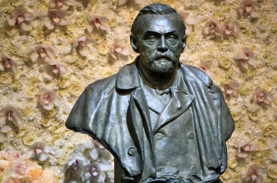 نوبل 2020.. كورونا تغيّر معالم الجائزة والصحفيون مرشّحون لنيلها!