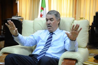 وزير التّعليم العالي الجزائري.. استهزاء بجائزة نوبل أم بعقول الجزائريين؟