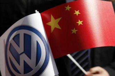صناع السيارات الألمان يستثمرون في الصين.. باب مستقبل السيارات الكهربائية