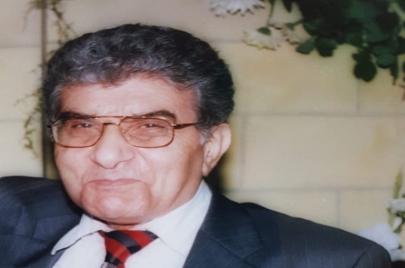 محمود كبيبو.. رحيل المترجم المتواري