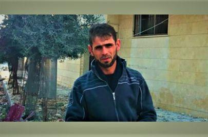 علي عثمان وواقع الصحافة في سوريا.. تعذيب وقتل أو إخفاء قسري