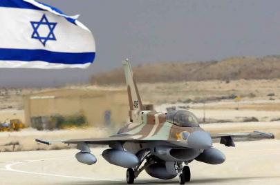 معاريف: إسرائيل تُسلّح أبوظبي وتقصف سيناء بمباركة مصرية
