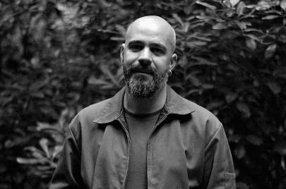 الرواية البرتغاليّة وأفونسو كروش في بيت الرواية التونسي