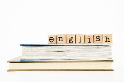 لطلاب الجامعات.. ما هي أفضل الطرق لتعلم اللغة الإنجليزية؟