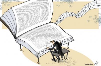 حيَّ على القراءة