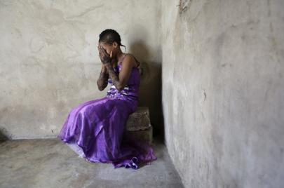 زواج القاصرات في السودان.. وأد الأحلام بتواطؤ القانون