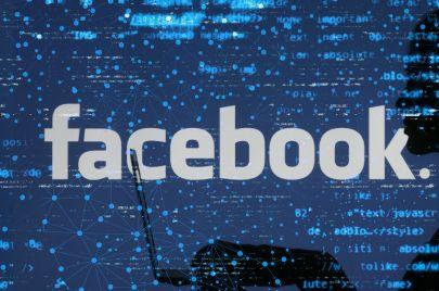 فضائح فيسبوك المتجددة.. تسريب أرقام هواتف مئات ملايين المستخدمين