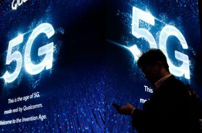 5G في 2020.. كل ما يلزم حول  تكنولوجيا الجيل الخامس