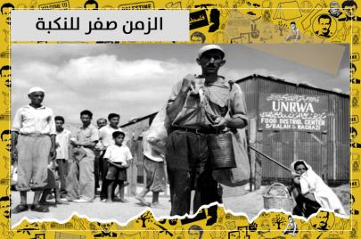 الأونروا وقضية اللاجئين.. قصة إعدام معلن
