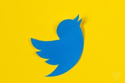 تويتر يشدد الرقابة بسياسة جديدة للحدّ من انتشار فيروس كورونا