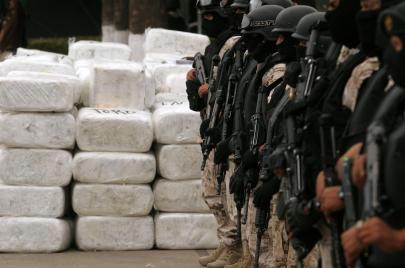 من هتلر إلى داعش.. كيف صنعت المخدرات جنودًا