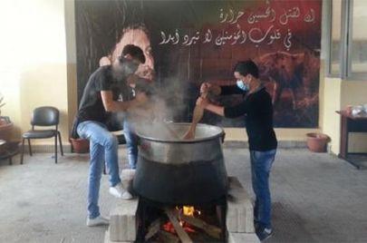 الجامعة اللبنانية..