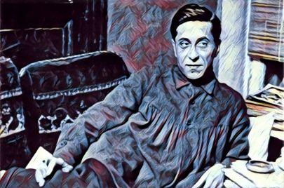 قصص ميخائيل زوشينكو.. أنماط عيش متشظية