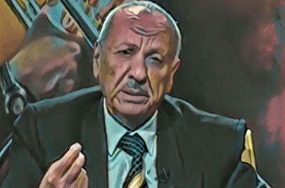 سند الشعر السوداني.. في ذكرى صاحب البحر القديم