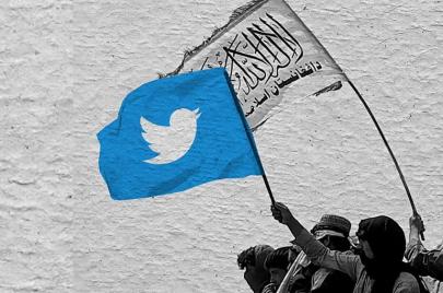نيويورك تايمز: كيف يمكن فهم إستراتيجيات طالبان عبر حساباتها على تويتر؟