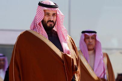 اعتقالات بالجملة في السعودية.. هل يشعل طيش ابن سلمان حراك