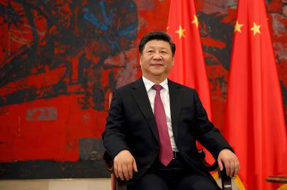 ما سبب الحظر الجديد على روايات جورج أورويل في الصين؟