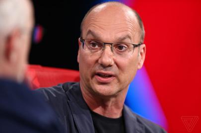 التحرّش الجنسي في جوجل.. فصل صغار الموظفين والتستّر على كبارهم!