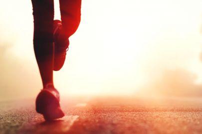 10 نصائح ستُدخلك إلى عالم الجري بالتأكيد