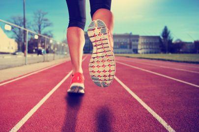 ابدأ اليوم! 7 نصائح أساسية لحياة أجمل مع رياضة الجري