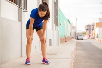 6 أخطاء شائعة يرتكبها المبتدئون في رياضة الجري.. كيف يمكن تجنبها؟