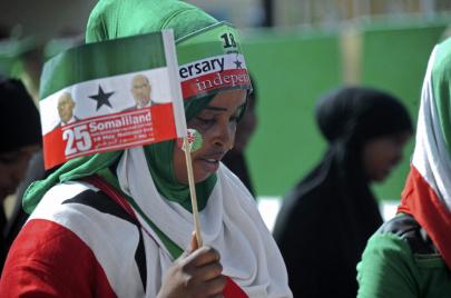 انتخابات في صوماليلاند.. هل من أفق للاستقلال؟