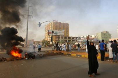 بعد تعليق العصيان المدني.. أي مصير ينتظر المسار السياسي في السودان؟