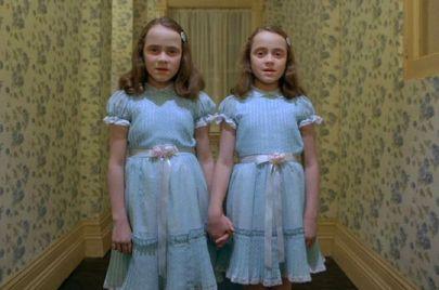 8 نظريات تفسّر استمتاعنا بأفلام الرعب