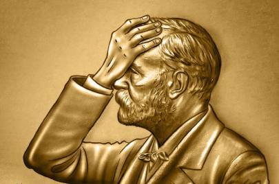 نوبل للآداب.. حمى الترشيحات