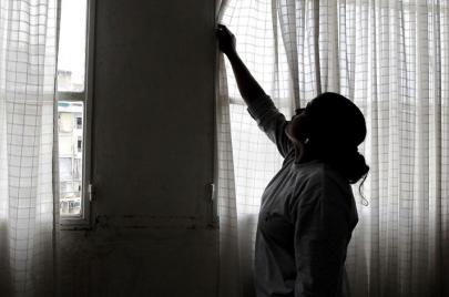 وضعية عاملات المنازل في لبنان.. أقل من إنسانية بكثير!